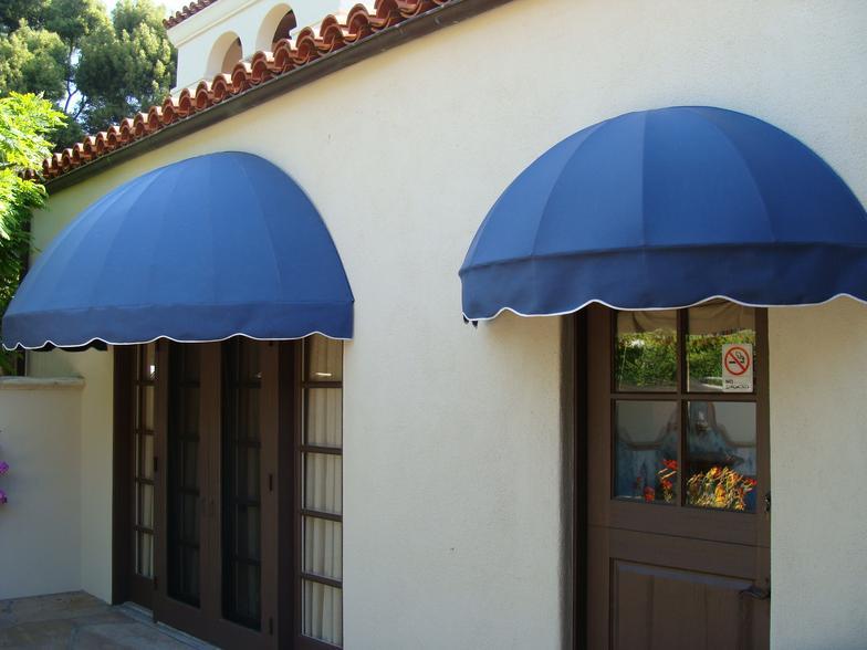 Bassett Rain Gutters & Construction | Serving Santa Barbara, Santa