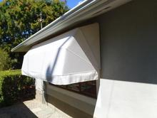 Santa Barbara Awnings Patio Covers Car Ports Santa